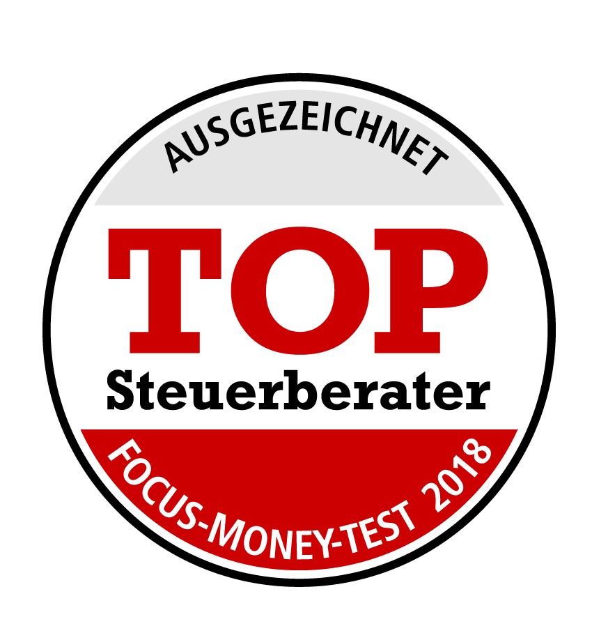 Top Stb Logo 2014